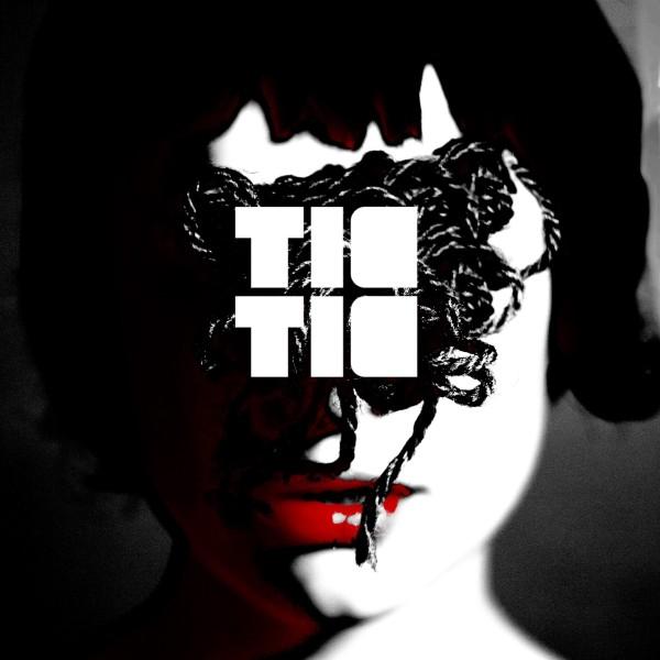 Coverbilde til singelen Autopilot